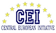 The Central European Initiative (CEI)