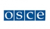 OSCE Mission to Bosnia and Herzegovina