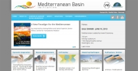 Mediterranean Basin Initiative