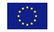 Delegation of the European Union to Bosnia and Herzegovina and European Union Special Representative